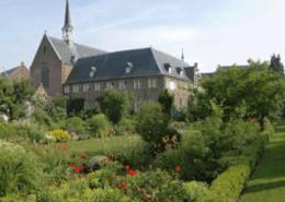 Hof en Lof in Megen | De Maasgaarde