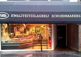 Kwaliteitsslagerij Schoenmakers | De Maasgaarde