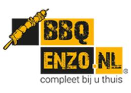 Bbqenzo.nl - Logo
