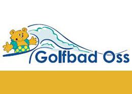 Golfbad Oss | Activiteiten bij De Maasgaarde
